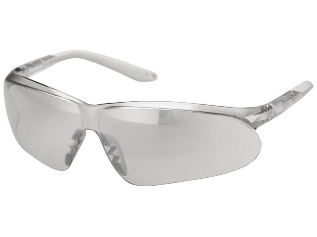 Endura Spectral - Lunettes cyclisme - gris